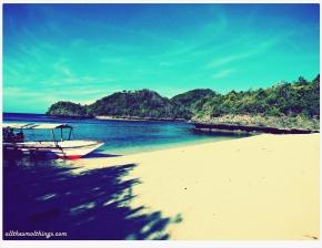 Guimaras Island: Oooh,summer!