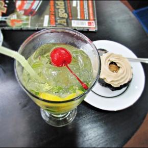 Cafe Italliani: Italian Coffee, Ilonggo Hospitality…
